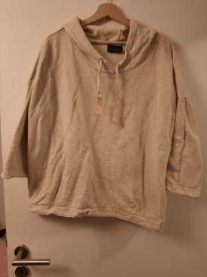 Oversized Pullover Scotch and Soda