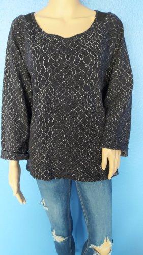 Oversized Pullover von Calvin Klein (67(2))