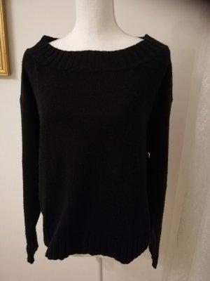 Oversized Pullover von H&M