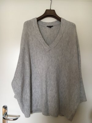 Oversized Pullover von Review in XS