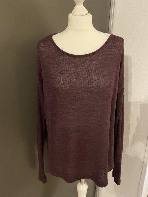 oversized Shirt Tally Weijl