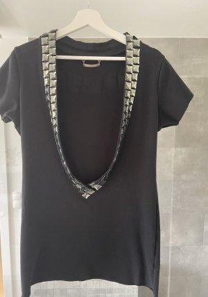 Oversized shirt von Philipp Plein, Größe L