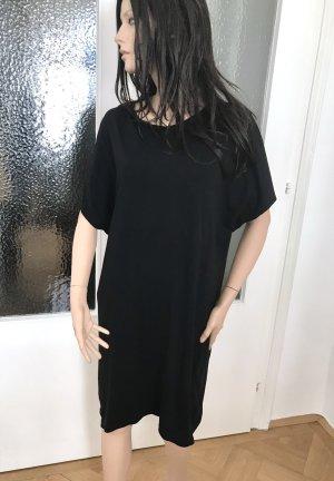 ◉ Oversized Shirtkleid / Longshirt Gr. 40-44 ◉