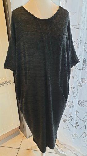 Oversized Strickkleid von Cotton Candy, Gr. XS