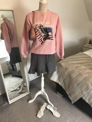 Oversized Sweatshirt Daisy Street