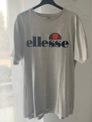 Ellesse T-Shirt multicolored