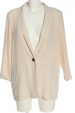 OVS Blouse Jacket cream casual look