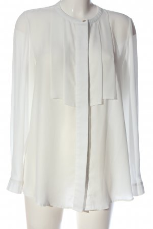 OVS Hemd-Bluse