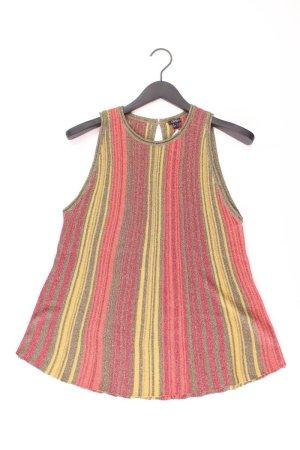 OVS Kleid Größe L mehrfarbig aus Viskose