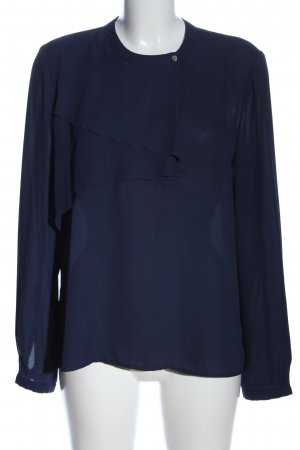 OVS Langarm-Bluse