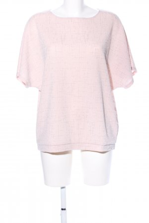 OVS Oversized Shirt pink Casual-Look