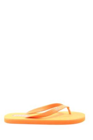 Oxbow Flip Flop Sandalen