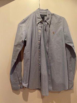 Oxford Hemd von Ralph Lauren