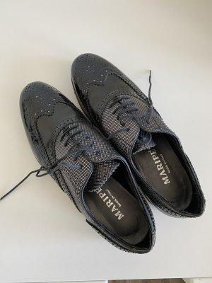 Oxford Schuhe von Maripé