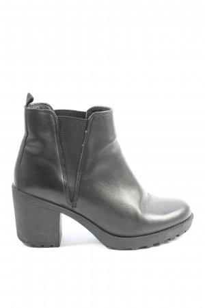 Oxmox Chelsea Boots