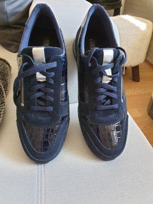 Oxmox Sneaker, Größe 40