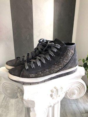 Oxmox Sneaker High Gr. 42