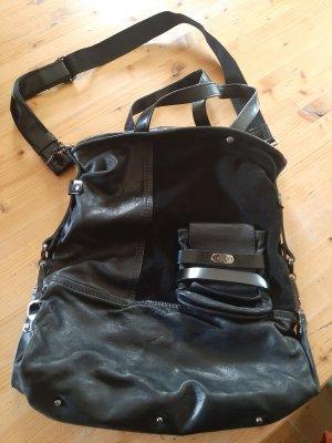 OXS Handtasche