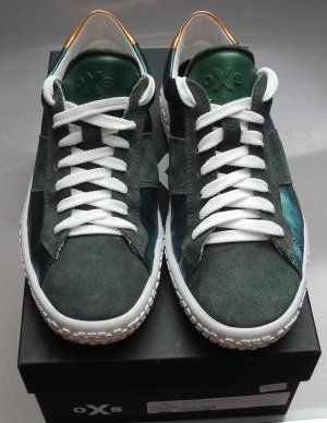 OXS Sneaker Grösse 37 NP 185 EUR nur einmalig getragen!