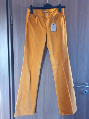 Oxxo Jeans Hose