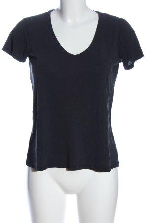 OXXO T-Shirt