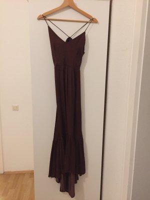 Oysho Dress Small