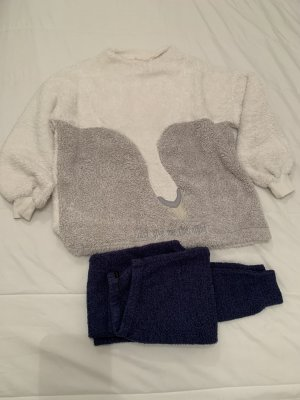 Oysho Homewear / Pyjamas