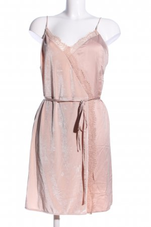 Oysho Negligee nude Casual-Look