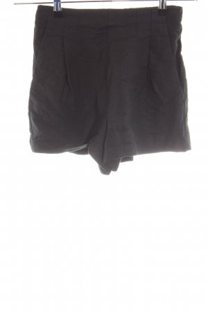 Oysho Shorts braun Casual-Look