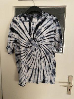 P.E Nation x h&m Batik Shirt