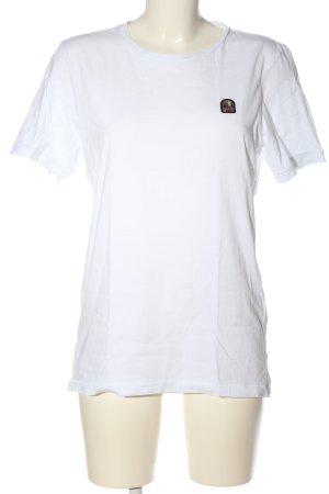 P.J.S T-Shirt