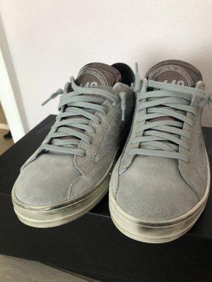 P448 Sneaker Gr. 37