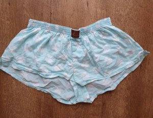 pacha Ibiza cherry vintage sleep short