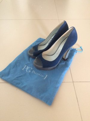 Paco Gil Pumps Gr 37