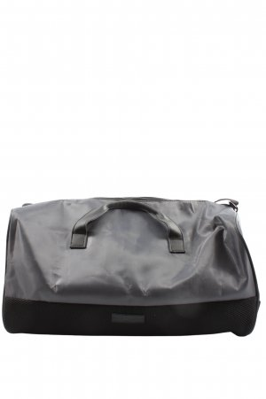 Paco rabanne Travel Bag black casual look