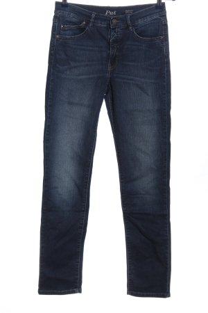 Paddock's High Waist Jeans