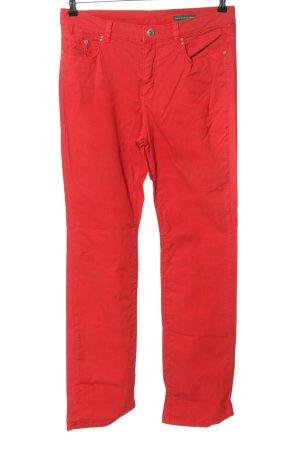 Paddock's Straight-Leg Jeans
