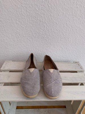 Paez Schuhe, Espadrille, Größe 38