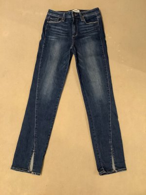 Paige Denim Jeans Größe 26
