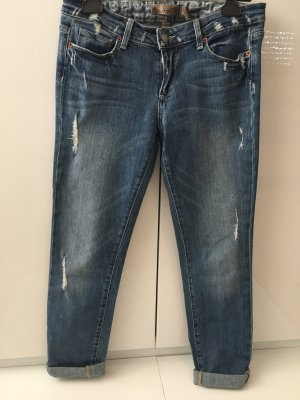 Paige Jeans Chino Gr. 27