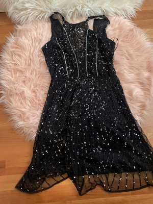 PailettenKleid von Lace & Beads