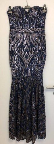 Pailletten Kleid von Club L