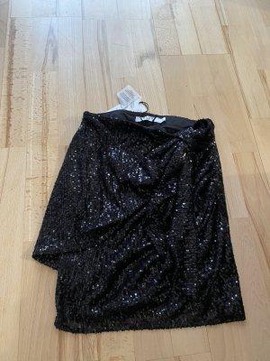 Nakd Miniskirt multicolored