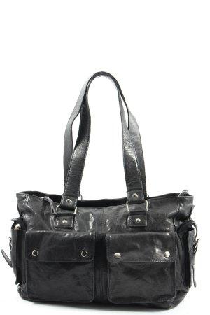 Paisley Park Handtasche