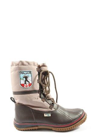 Pajar Snowboots