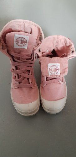 Paladium Schuhe