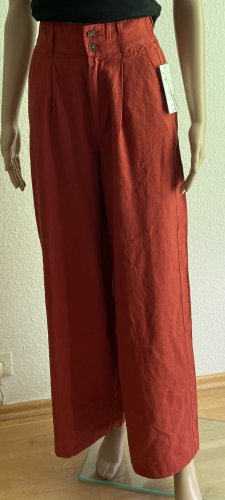 ever me Palazzo Pants russet