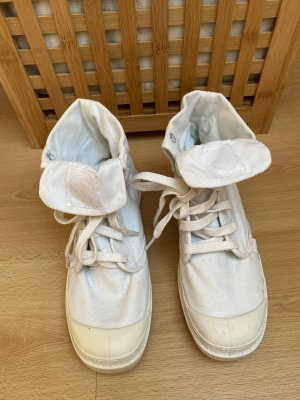 Palladium Schuhe