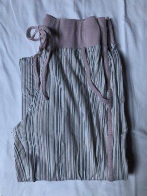 Palmers Robe de chambre multicolore