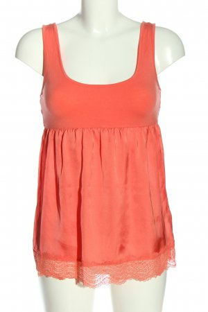 Palmers Basic Top